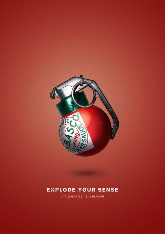 https://exiterra.com/blog/images/78-primerov-kreativnoy-reklamy/002.jpg