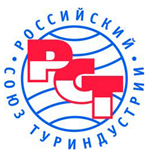 РСТ.png