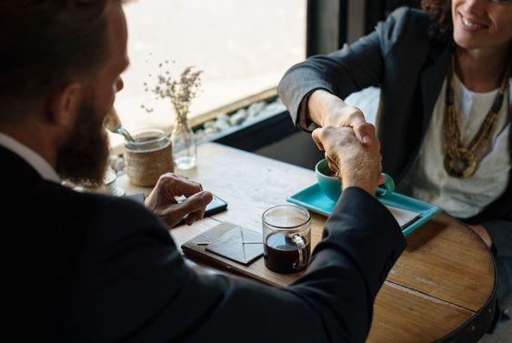 Как писать потенциальному клиенту в 2021 году, чтобы он захотел купить
