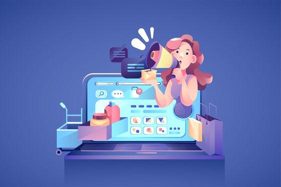 Тренды digital-маркетинга в 2021 году