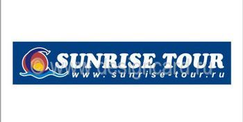 Туристический оператор Sunrise Tour стал клиентом Exiterra – продвижение сайта туроператора теперь задача Exiterra.